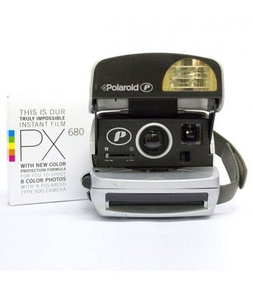 polaroid 600 land camera 25 pinterest. Black Bedroom Furniture Sets. Home Design Ideas