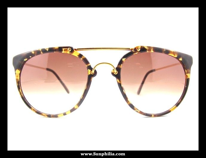 Serengeti Sunglasses 37 - http://sunphilia.com/serengeti-sunglasses-37/
