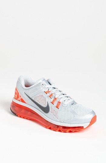 Nordstrom Mens Nike Roshe Run Premium Athletic Shoes