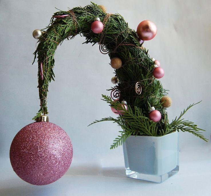 Dr Seuss Christmas Decorating Ideas Part - 35 Image Of Dr Seuss - dr seuss christmas decorations