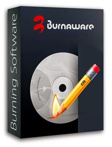 BurnAware Professional 7.2 free download | Software And Apps