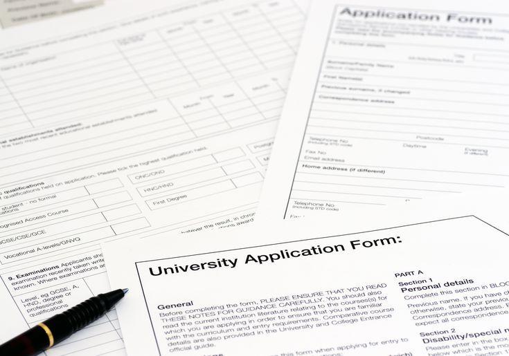 Wa Thi Funny College Application Essay Worth It Humor Hugh Gallagher