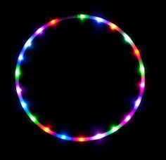 Hey, I found this really awesome Etsy listing at https://www.etsy.com/listing/94479239/free-shipping-color-changing-led-hula