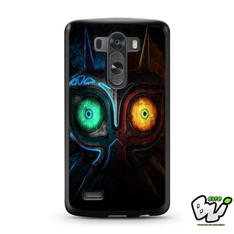V0288_Adventure_The_Legend_Of_Zelda_Majora_LG_G3_Case