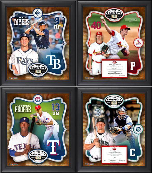 Psd Ai Eps Free Premium Templates Baseball Card Template Baseball Cards Baseball Trading Cards