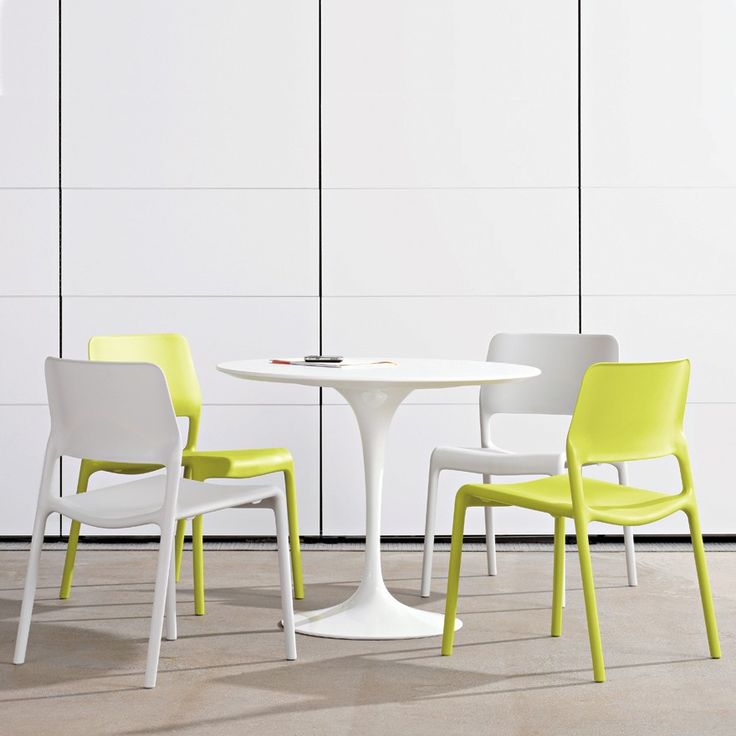 110 best Iconic Chairs images on Pinterest Chairs Side chairs