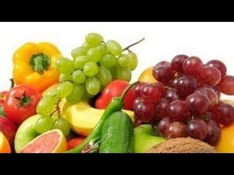 5 Remedios Caseros para las Infecciones Urinarias - YouTube