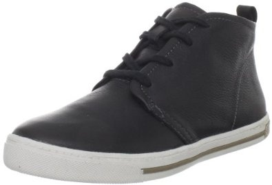 $57 Amazon.com: Cougar Women's Rivoli Ankle Sneaker: Shoes