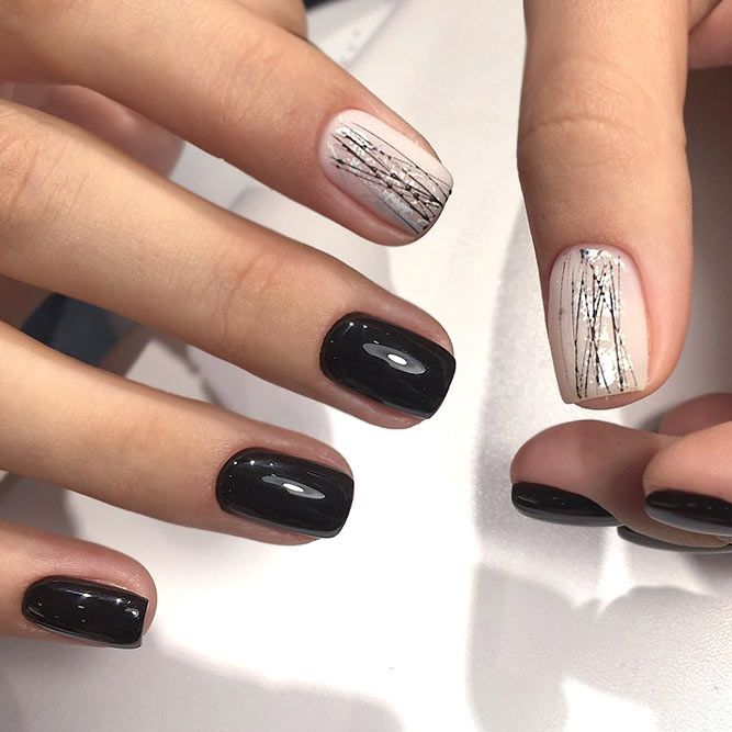 Cute Nail Designs for Short Nails You Definitely Need to Try – Nails