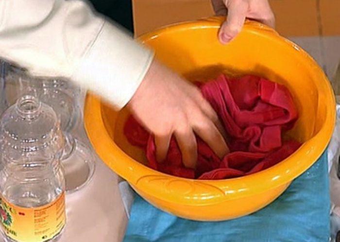 Идеальные кухонные полотенца.