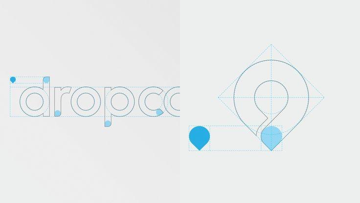 dropcam_logo_1.png