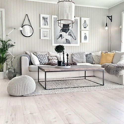 "l-e-a-b-o: "" ✚ ✚ ✚ via @home_.details on Instagram http://ift.tt/1V9kioE """