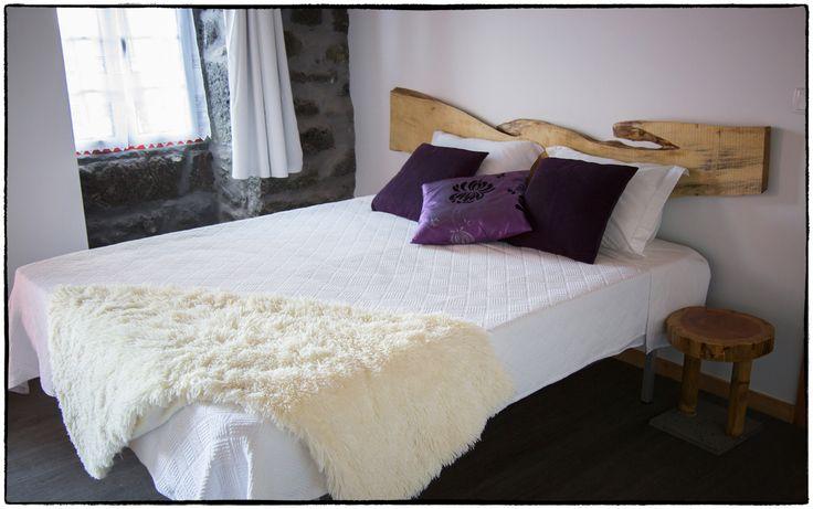 Alojamentos/moradias , para férias Alojamentos para férias Ilha do Pico Olá  Vamos começar a planear a sua próxima estadia ..!