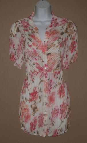Fabulous Florals by lilla-1 @eBay