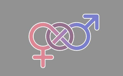 """""""Swedes are shaking up their language with a new gender-neutral pronoun. The pronoun, """"hen,"""" allows speakers and writers to refer to a person without including reference to a person's gender. This month, the pronoun made a big leap toward mainstream usage when it was added to the country's National Encyclopedia."""""""