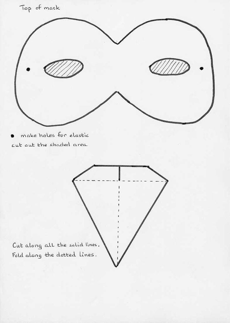 best 25 duck mask ideas on pinterest duck and dressing printable animal masks and animal. Black Bedroom Furniture Sets. Home Design Ideas