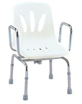 handicap shower chairs with arms u003eu003e learn more at http