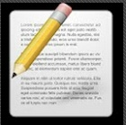 FREE ANDROID NOTE TAKING APPS FOR TEACHERS AND STUDENTS