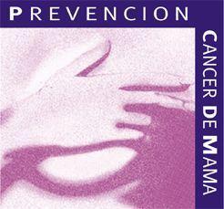 PROGRAMA DE DETECCIÓN PRECOZ DE CÁNCER DE MAMA. En el Portal de la Salud del Gobierno de Navarra encontrarás información sobre el Programa de Detección Precoz de Cáncer de Mama y el calendario de mamografías. http://www.navarra.es/home_es/Temas/Portal+de+la+Salud/Ciudadania/Nuevo+modelo+asistencial/Programas+de+cribado/Programa+de+deteccion+precoz+de+cancer+de+mama.htm