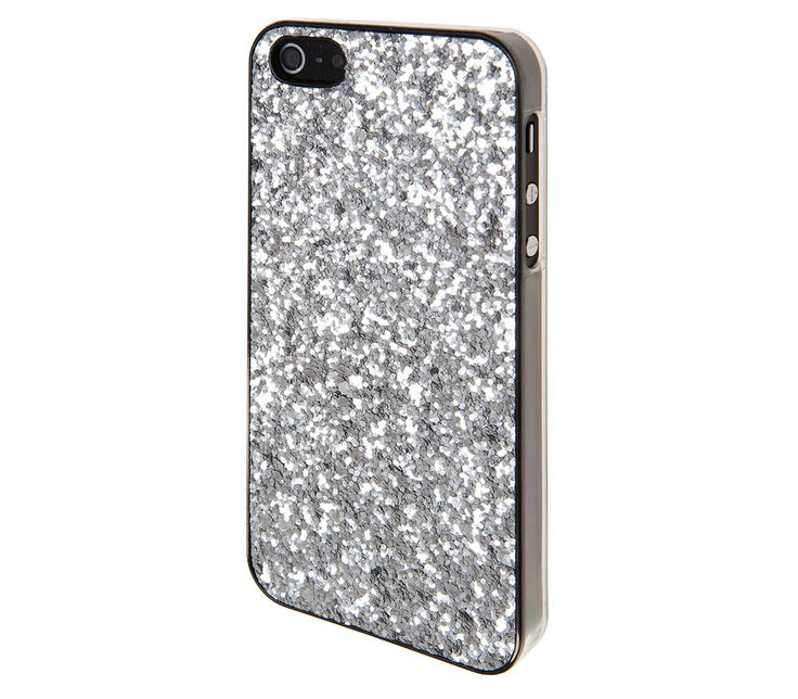 Glitter case for iphone5s-5 (silver)  http://www.e-boutique.gr/thikes-thikes-iphone5-thiki-iphone5-asimi-glitter-p-201.html