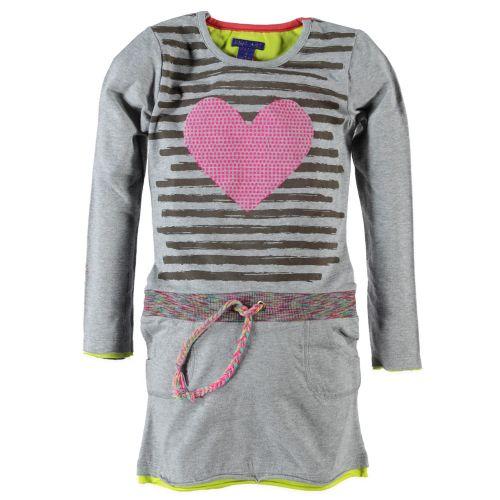 Kidz Art winter 2014/2015 | Kixx Online kinderkleding babykleding www.kixx-online.nl/