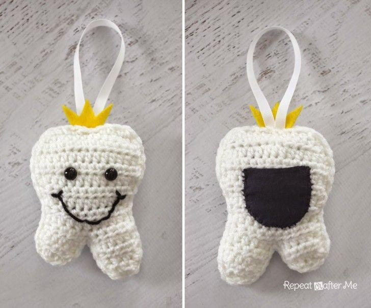 107 mejores imágenes de crochet patterns en Pinterest