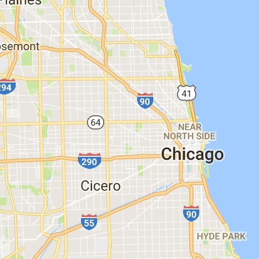 Upcoming Events Chicago International Urban Sketchers Symposium 2017