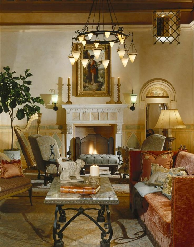 Interior Design Photo 2487 Timeless Interior Design Pinterest Interiors Santa Barbara