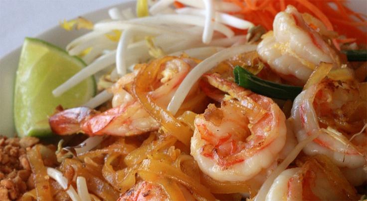 Chinese Food Delivery Santa Ana Ca