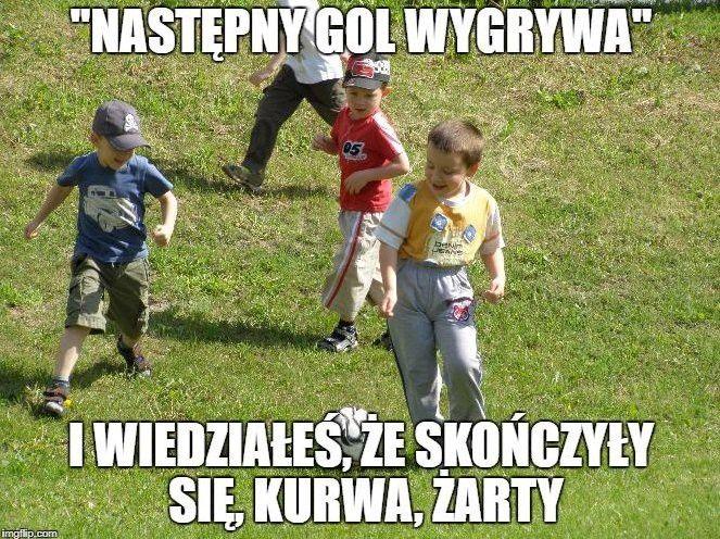 Repostuj.pl - 68 | Dzieciństwo takie było