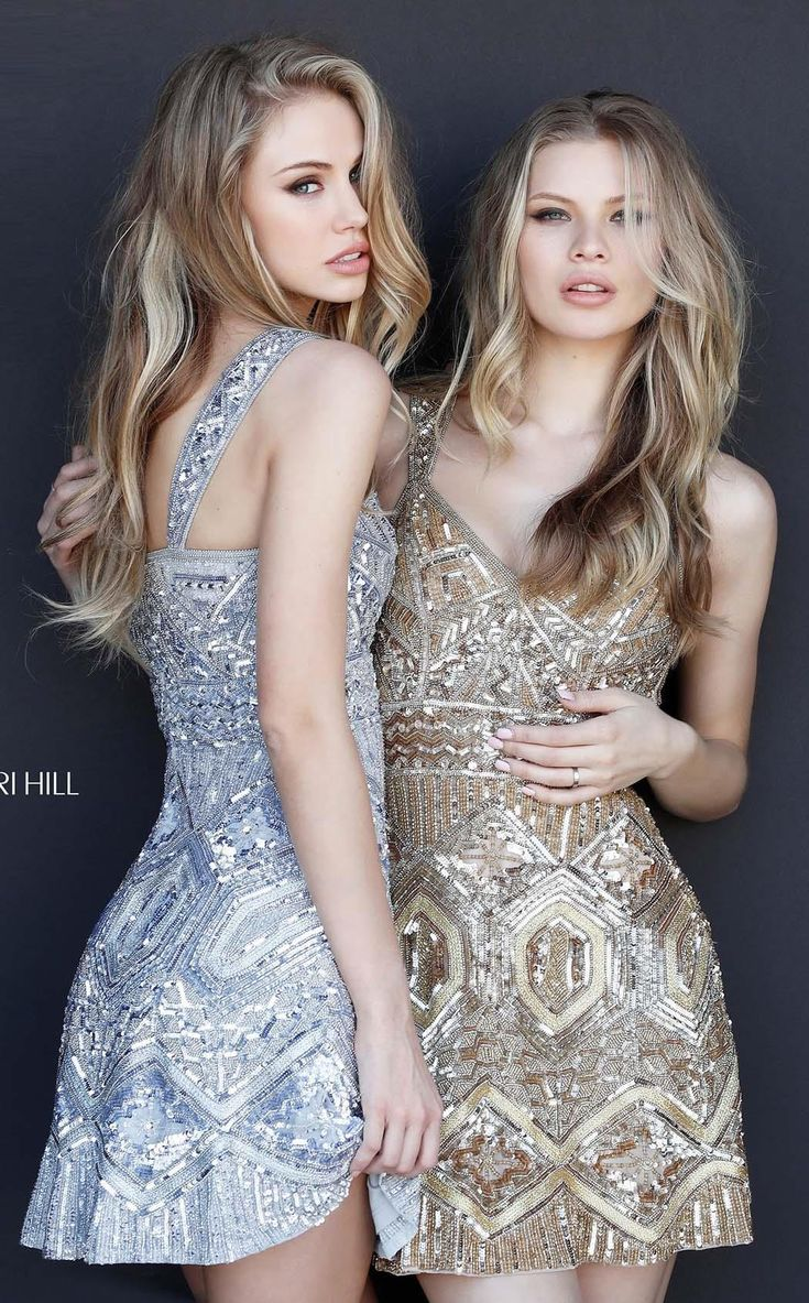best hoco images on pinterest hot dress party wear