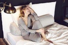 Pyjamas, Nachthemden und Jogginghosen von Okha - shop at www.reyerlooks.com