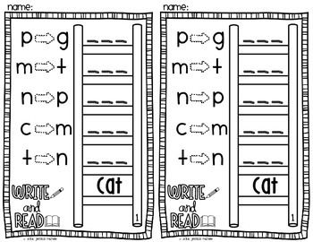 1000+ ideas about Word Ladders on Pinterest | Word games, Literacy ...