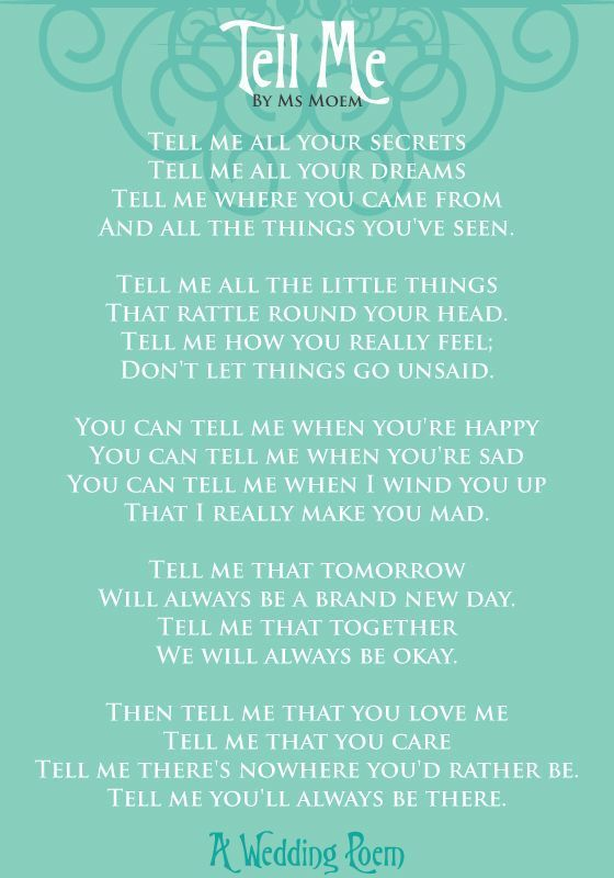 Love Poems For Children To Read At Weddings: 44 Best Wedding Readings Images On Pinterest