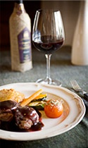 Pepper Steak: http://www.ravintolapihvitupa.fi/ #kalajoki #ravintola #restaurant #food #ruoka #pihvi