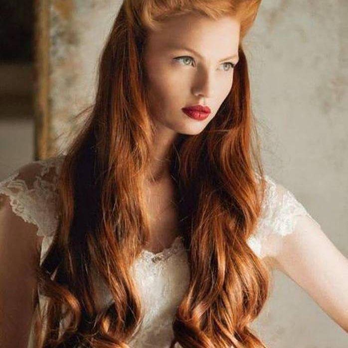 Cómo hacer crecer el pelo?  Una de las preguntas que todos nos haremos alguna vez en la vida... Las respuestas en http://ift.tt/2t2QQdi (link en BIO)  #cabello #cabellosano #anticaida #cabelloperfecto #peluqueria #alopecia #caidacabello  #españa #mujer #belleza #productoscapilares #ventaonline #beauty #hechoenespaña
