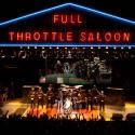 Photo Gallery: Jesse Dupree, Jackyl and Nigel Dupree | Sturgis Rally | Sturgis South Dakota | Full Throttle Saloon