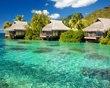 Tahiti, Polinesia Francesa. NatGeo.