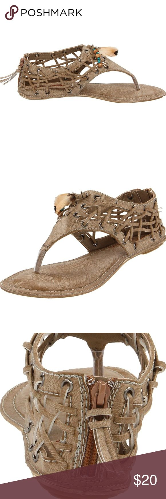 25+ best ideas about Big Buddha Shoes on Pinterest   Tribal shoes ...
