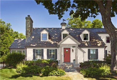 Saved Color Selections House Paint Exterior Exterior Paint Colors For House Exterior House Colors