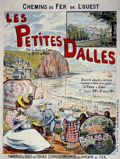 Affiches anciennes de France                                                                                                                                                                                 Plus
