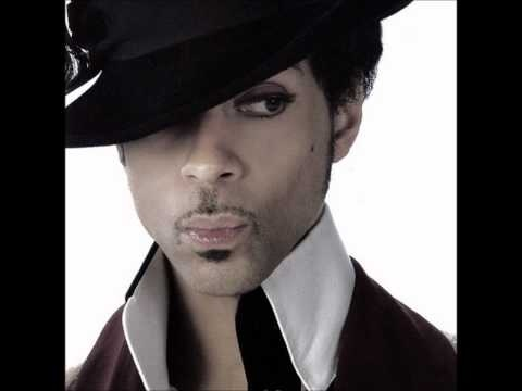 Prince - Purple Rain  via www.facebook.com/doxradio