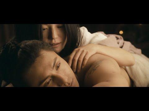 Painted Skin - [2008] - Full Movie - English Subtitle