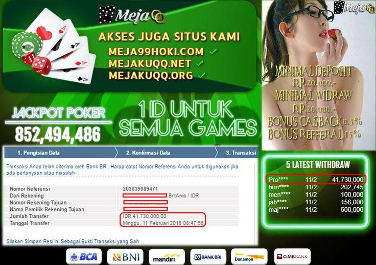 https://mejaqqblog.wordpress.com/2018/02/11/selamat-atas-kemenangan-member-setia-mejakuqq-41-juta-rupiah-yuk-cek/