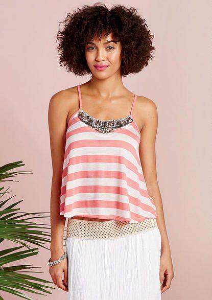Black women clothing catalogs