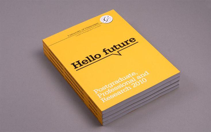 http://www.face-educationmarketing.co.uk/wp-content/uploads/2011/10/university-glamorgan-feat1.jpg