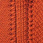 ~ Living a Beautiful Life ~ Knitting Tip - Accentuated Decreasing (plusieurs versions)