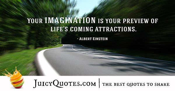 quote about inspiration 166