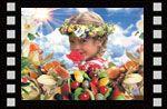 Çevremizdeki nimetler (Çocuk filmi 9) Video