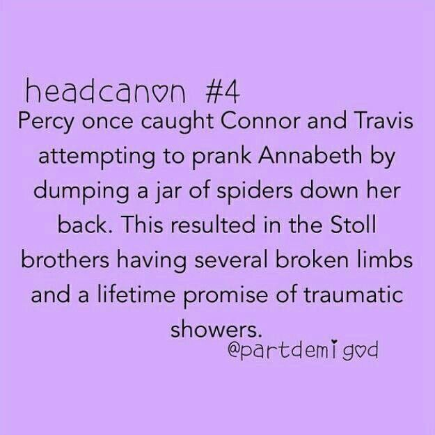 1432 Best Images About Percy Jackson On Pinterest